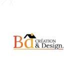 BD Création & Design